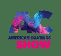 ACS-SHOW-logo