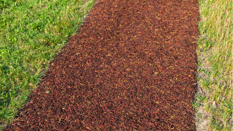 polymers_mulch_coatings.png
