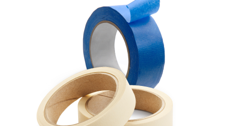 polymers_tape_saturation.png