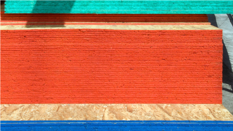 polymers_wood_coating.png