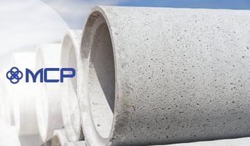 polymer-modified concrete