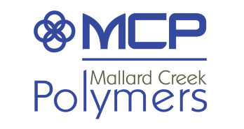 MCP---logo---work-with-us