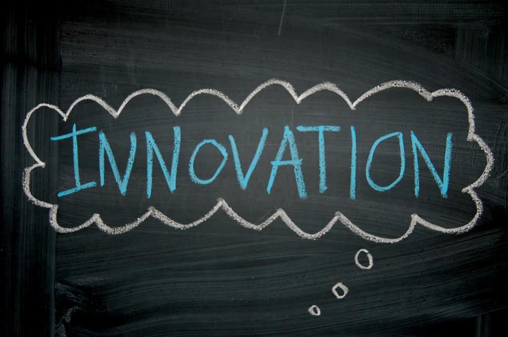 MCP-Innovation.jpg