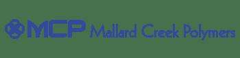 MCP_Logo_long_2016_Blue.png