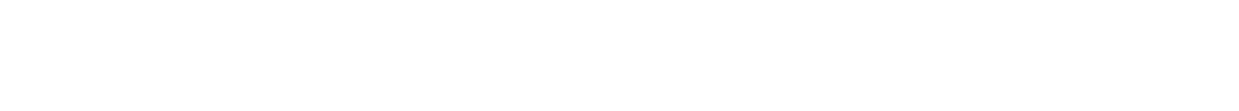 MCP_Logo_long_2016_white.png
