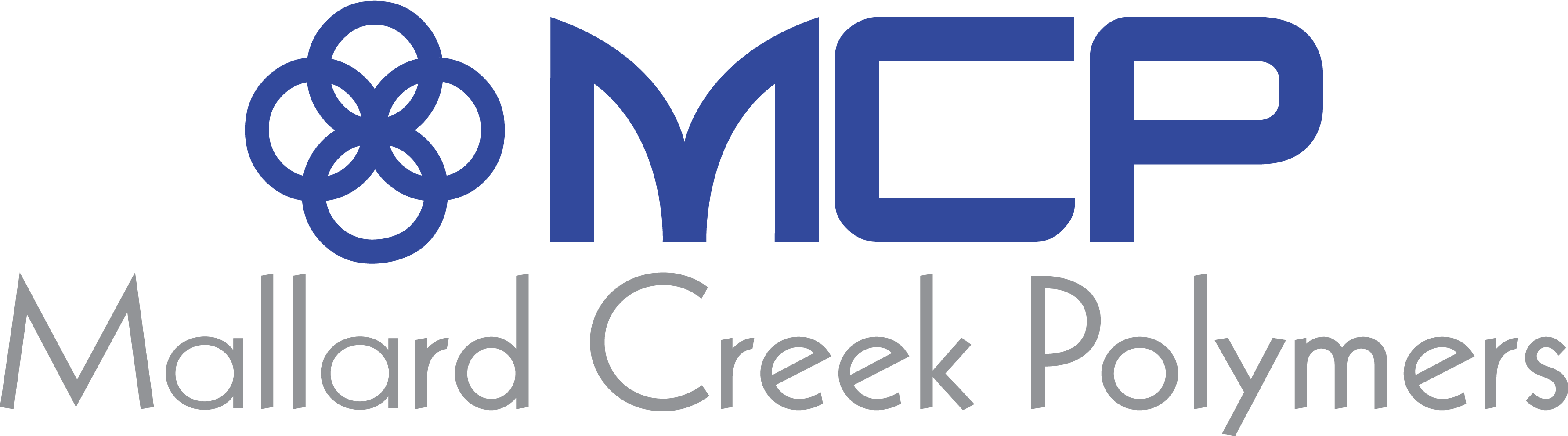 MCP_New_Stacked_Logo_2016-01.png