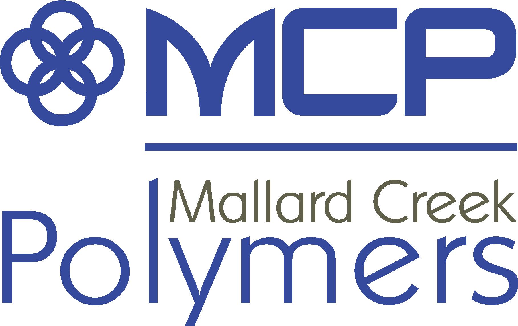 MCP_logo_square2016.png