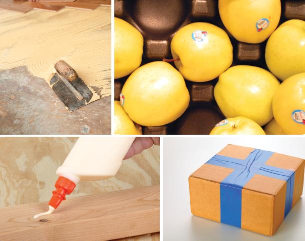 Adhesives-Product.png
