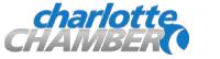 Charlotte-Logo.png