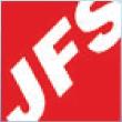 Jfs.png