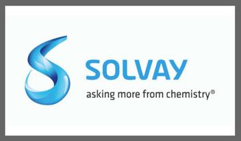 SolvayBlogImage
