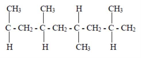 Polypropylene atactic