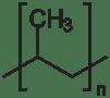 Polypropylene Isotactic