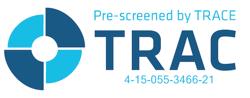 Trac Logo_4-15-055-3466-21