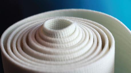 textileback