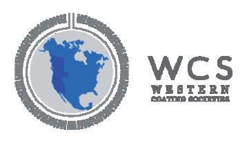 wcs-logo (1)