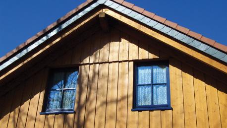 wood-coating