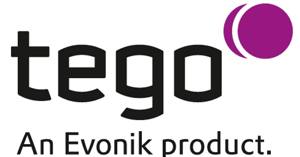 What's in Your Can? A Chat With Evonik About Defoamers