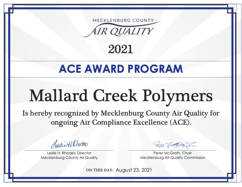 Mallard Creek Polymers-1