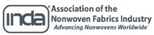 Inda-Logo