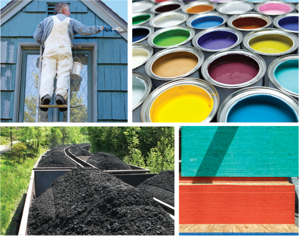 Paints--Coatings-Product.png