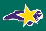 certification-logo2